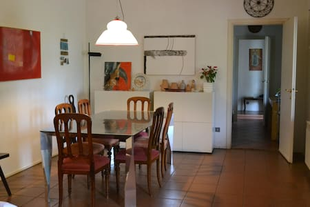 B&B MARTINO - Cavriana - Bed & Breakfast