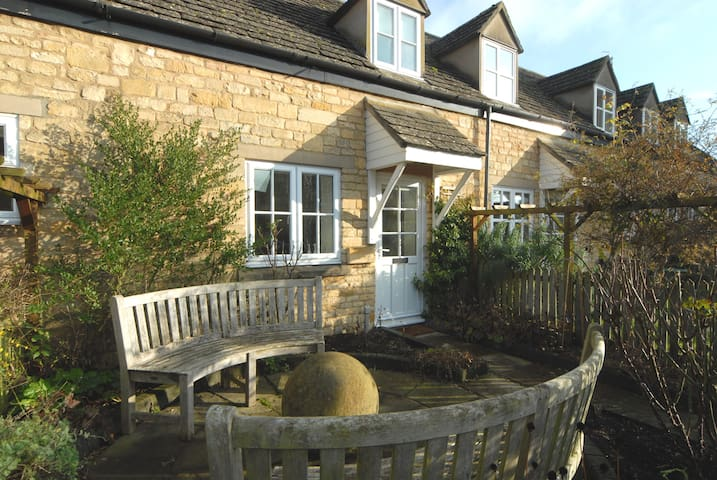 Jasmine Cottage, Chipping Campden - Chipping Campden - Casa de férias