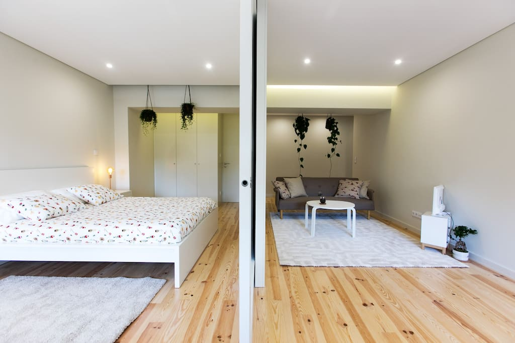 Apartments To Rent In Portugal