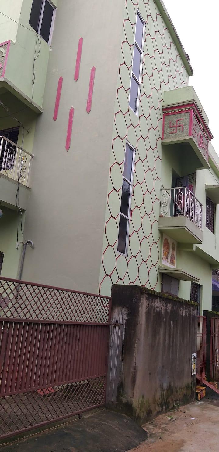 kalyani house