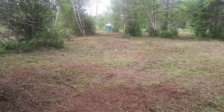 3D's RRC OW  field site 10