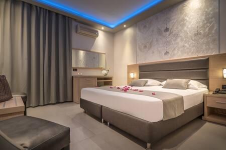 Hotel Tzante - Laganas