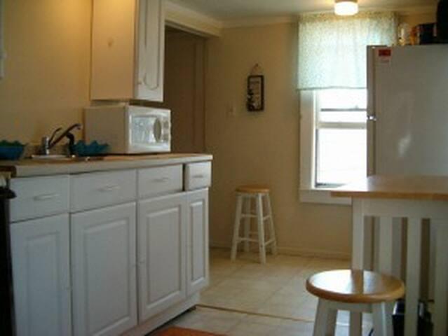 Compartir Piso Hampton Falls, Alquiler de Habitaciones & Alquiler ...