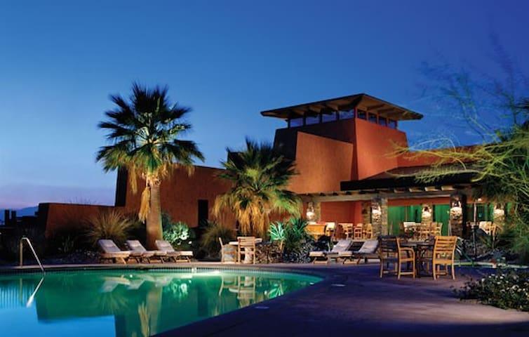 Embarc Palm Desert 1 Bedroom