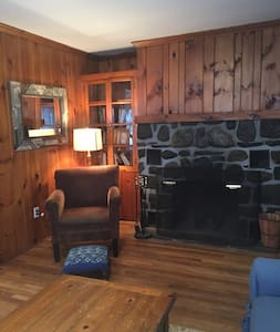 NEWLY RENOVATED. GREAT HOUSE! PERFECT LOCATION.