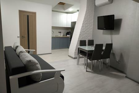 Lviv SKY Studio
