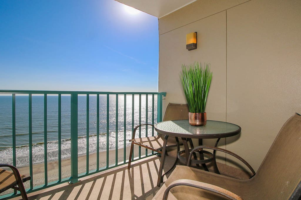 1028 Sand Dunes Resort Apartments For Rent In Myrtle Beach South Carolina United States