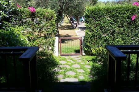 Villetta San Foca - Relax nel cuore del salento - Melendugno