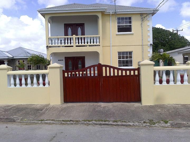 Bonita Villas - 2 bed apartment