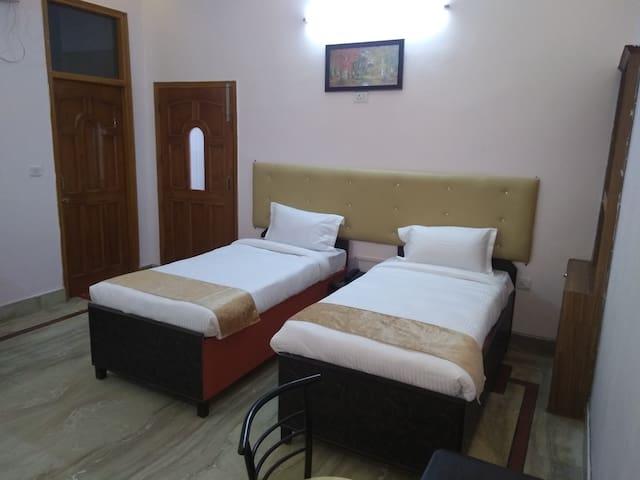 Premium room 4