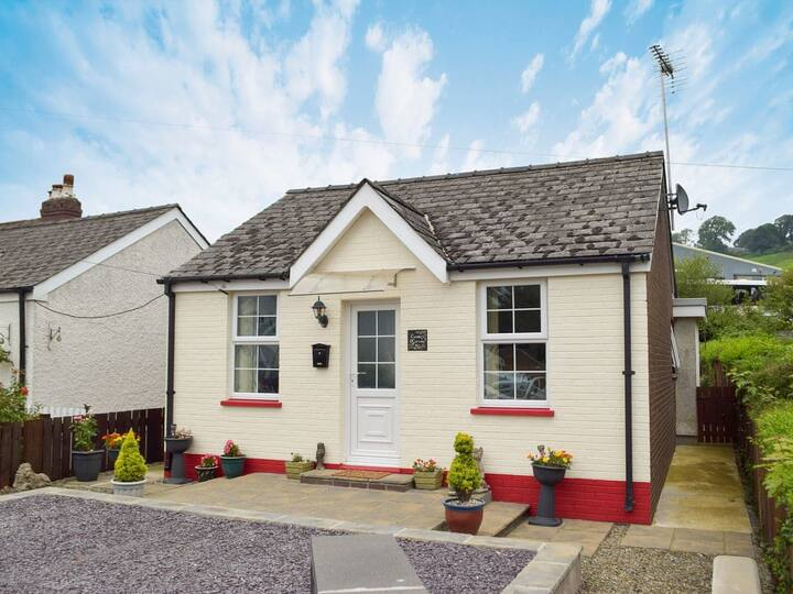 Cherry Cottage (UK6745)