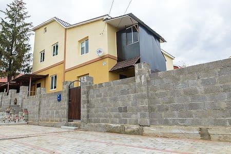 Гостевой дом Березка - Samara