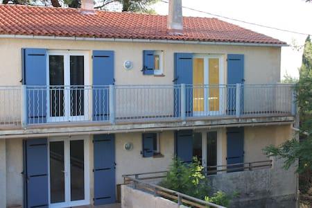 Gîte Elim - Cadolive - Apartment