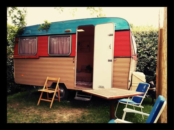 Good People Caravan