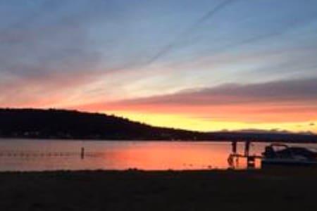 Harvey's Lake Pa Bungalow