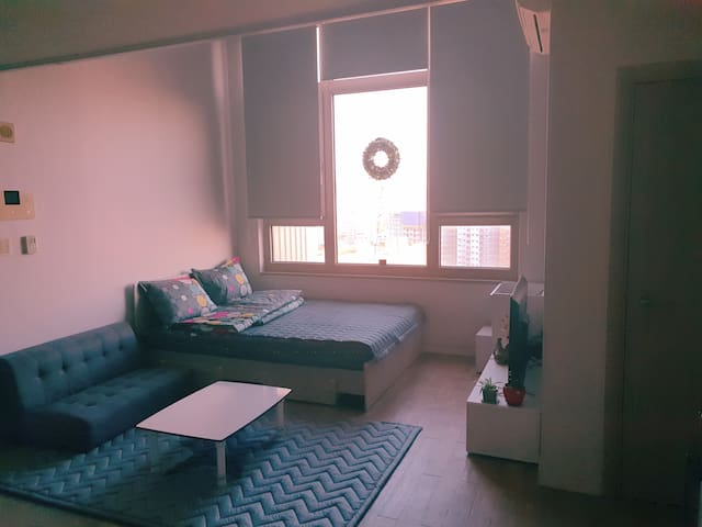 !NEW![Bupyeong/5star house1],feeling,lovely house