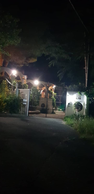Il Giardino di Mai Exclusive B&B