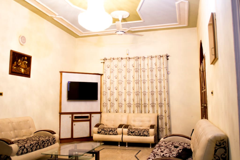 Guest house in karachi for dating