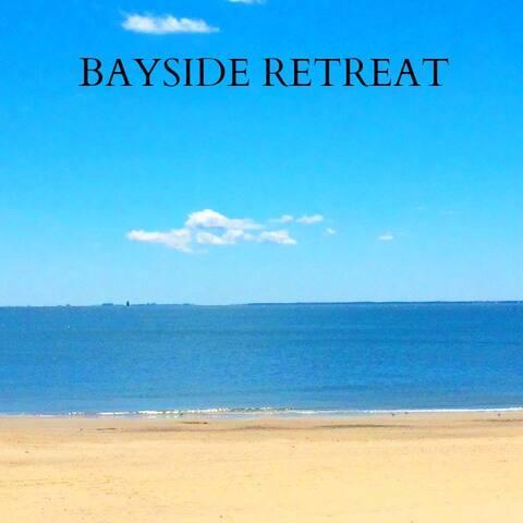 BAYSIDE RETREAT GUIDEBOOK