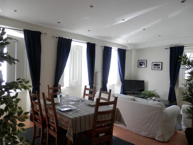 Cozy Apartament in center