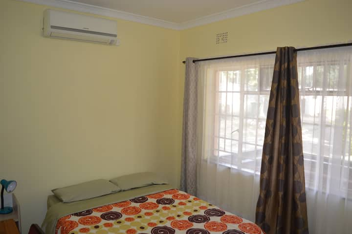 Kasuda Apartment - Rent the entire House