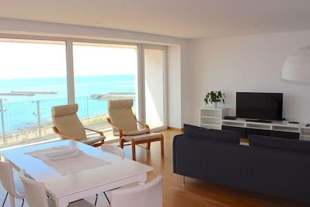 Chervil Apartment, Jamor, Lisboa - Cruz Quebrada