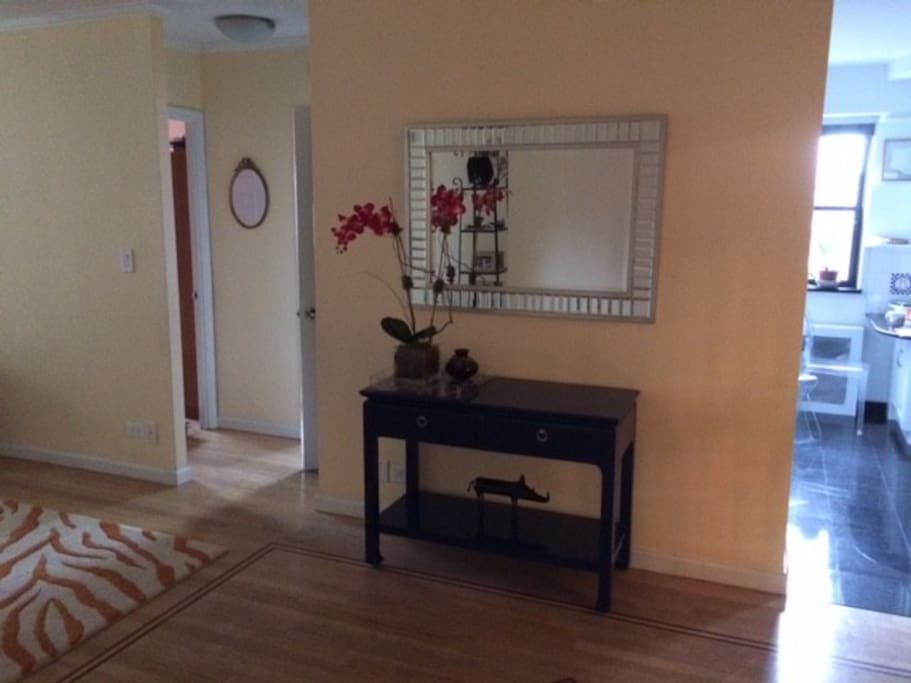 Three Bedroom Apartment Manhattan Apartments For Rent In New York New York United States