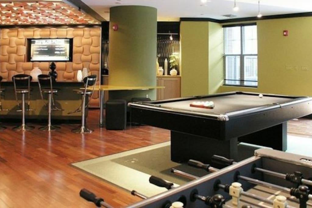 Room For Rent In Laurel Maryland