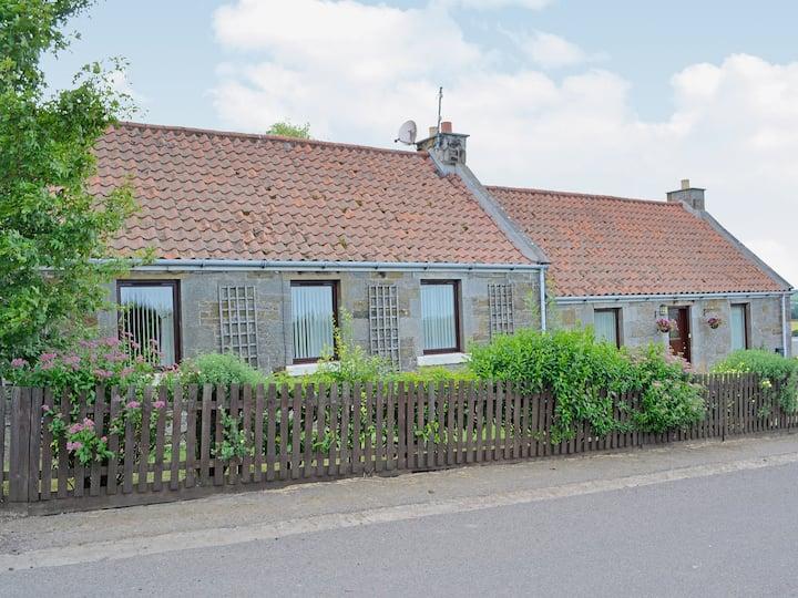 Eliza Cottage (28897)