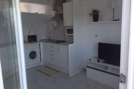 Apartamento Ria de Muros - Muros