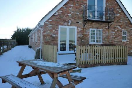 Holiday Cottage Accommodation
