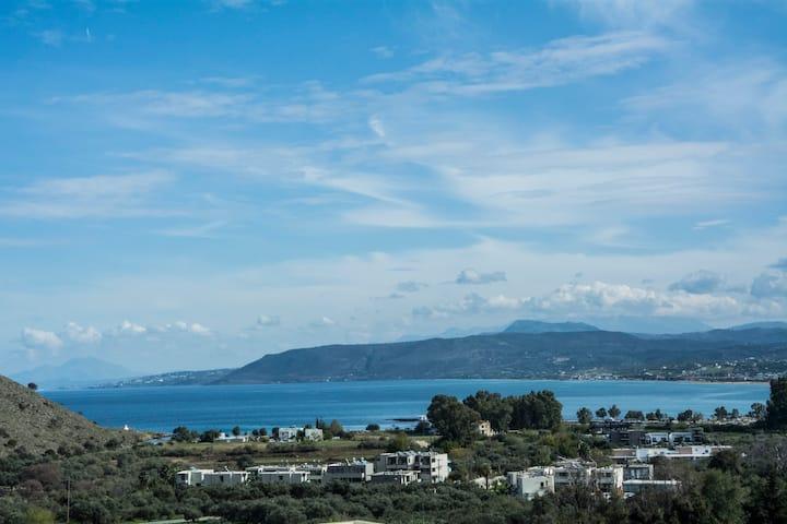 Roxanne's Place Crete