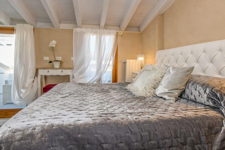 Luxury Loft 303 Sirmione