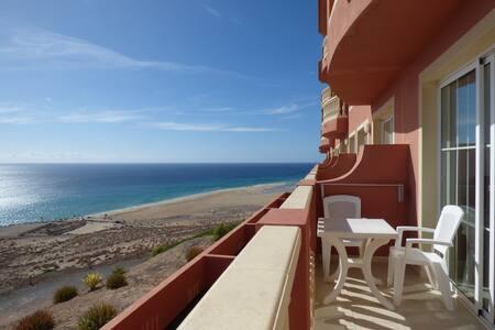 Apartment Playa Paraiso - Costa Calma