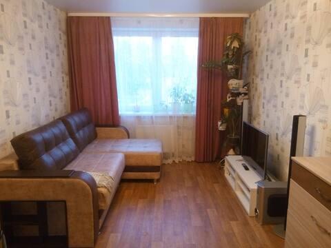 Cozy room/Уютная комната