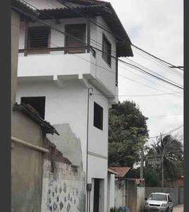 Casa pontal 2
