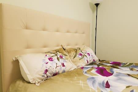 Cozy Apartment City Center - Baia Mare