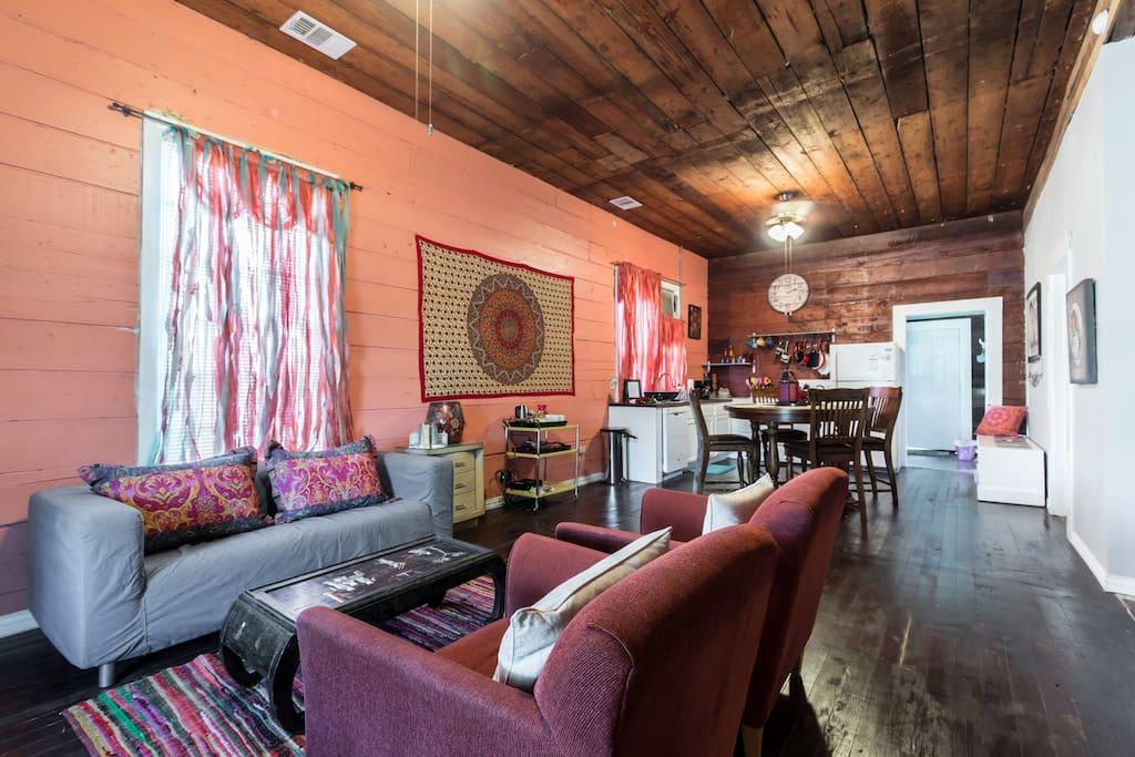 Bishop Ca Rooms For Rent