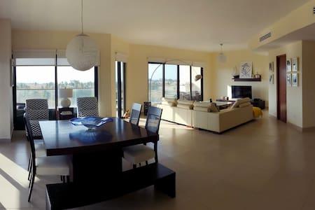 Fantastic Beach Apartment for Rent - San Carlos - Квартира