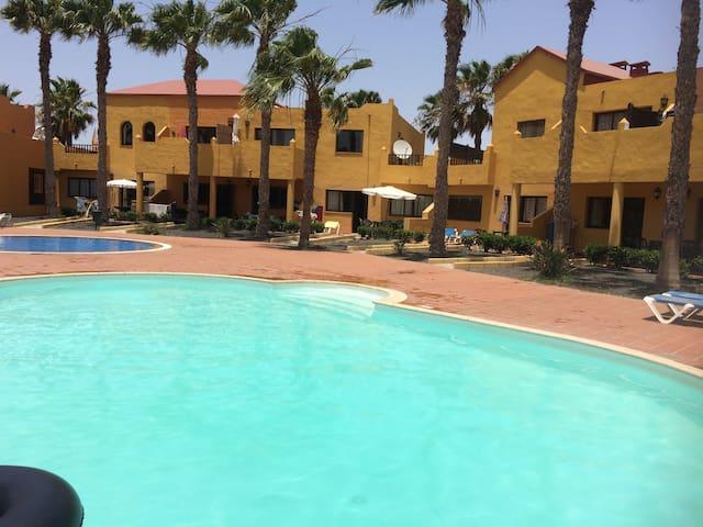 Apartment Corralejo - Corralejo - Apartment
