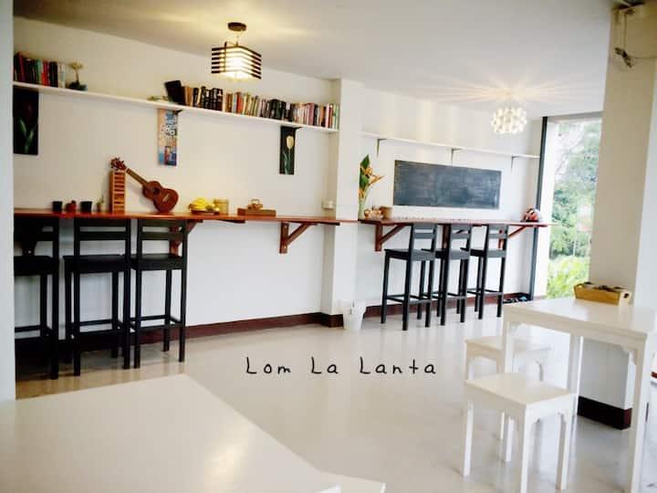 Lom La Lanta ~