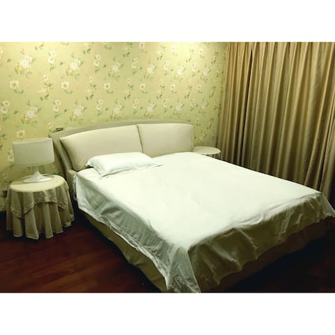 Quiet and private stay in Kunming - Kunming  - House