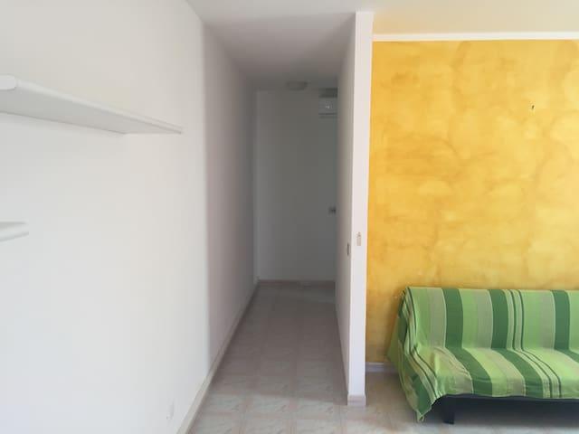 """""""Le Grotte"""" Apartments - Le Maldive del Salento"""