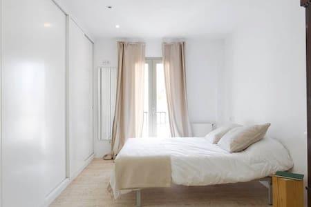 Apartamento en Manacor, Mallorca - Manacor - Apartamento