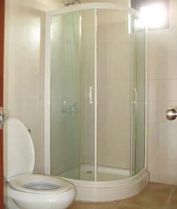 THANH HANG villa 3 bed home stay at Tien Giang