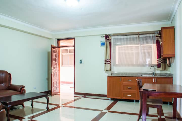 CHEAPEST 1BEDROOM hotel next to Victoria mall