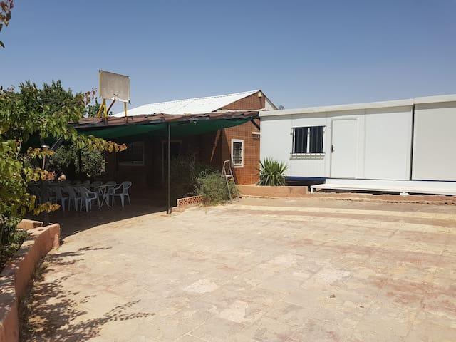 Olive Garden  Home Jordan,Amman,Elal,