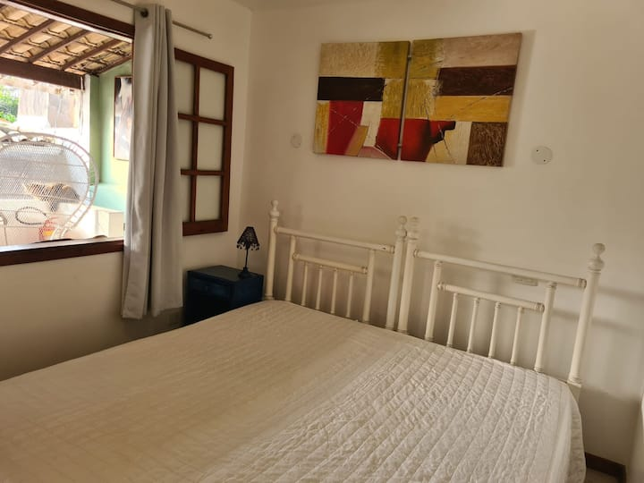 BUZIOS, S8 PRAIA DOS OSSOS Guest House