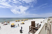 Amenity-Treasure Island Beach-KLH9550.JPG