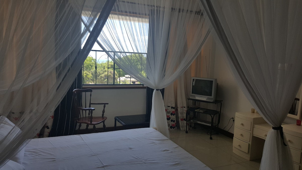 mombasa the top 20 mombasa apartment rentals airbnb mombasa county kenya cheap fully furnished apartments for rent in mombasa